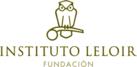 Fundación Leloir